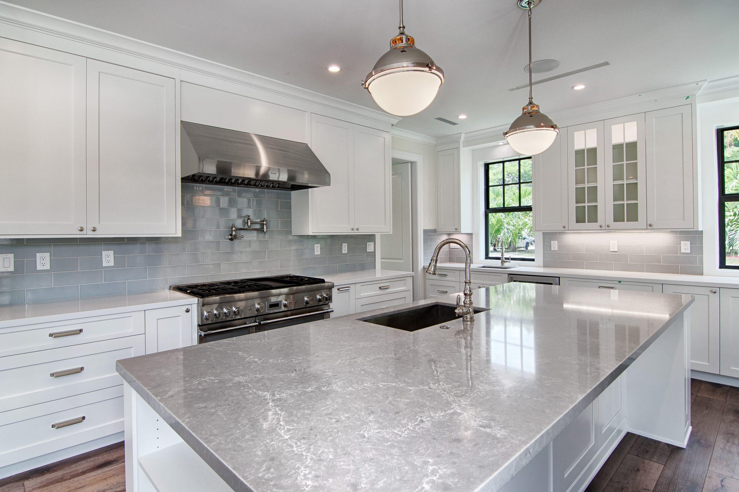 kitchen remodel west palm beach