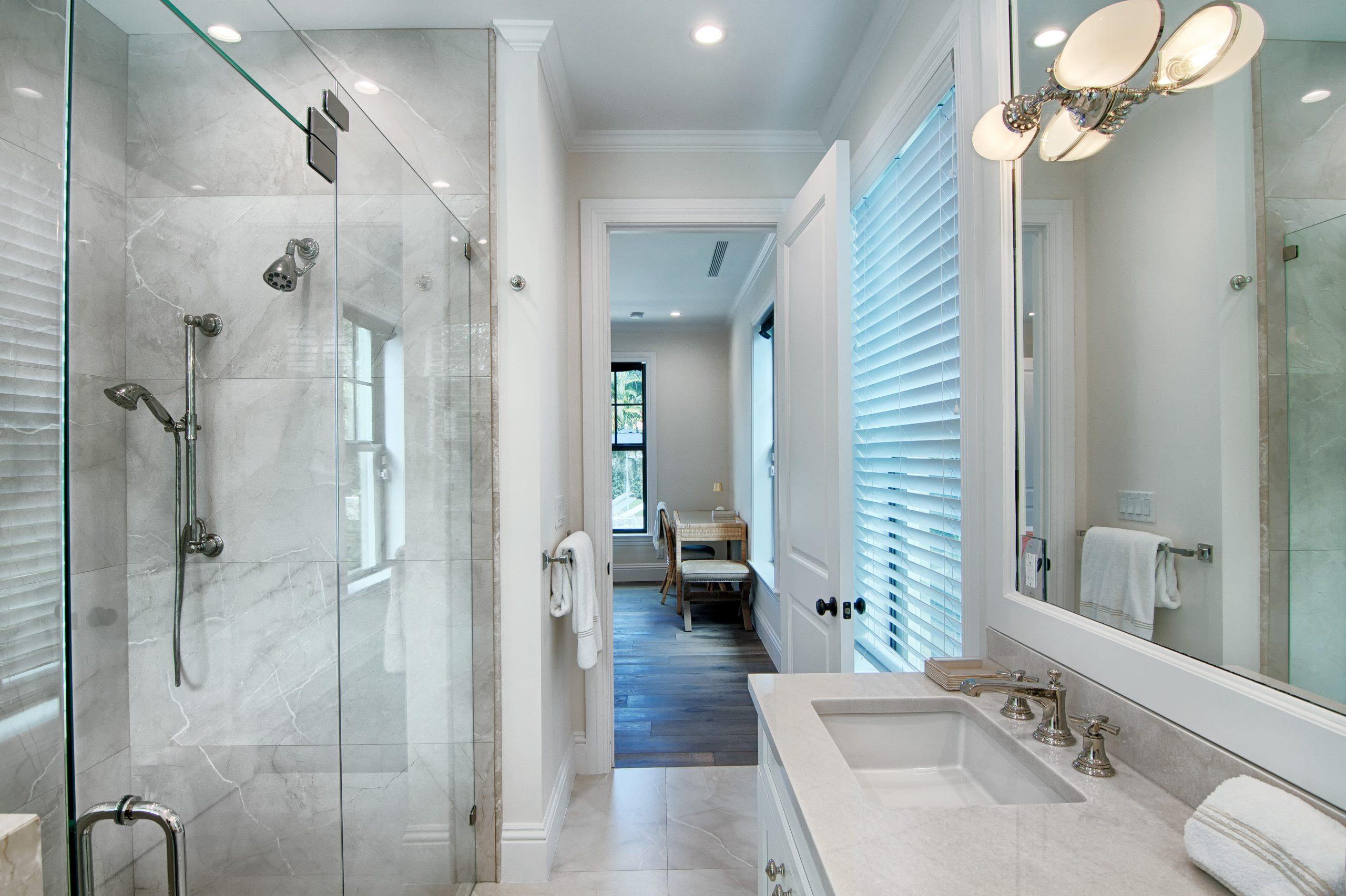 bathroom remodeling west palm beach