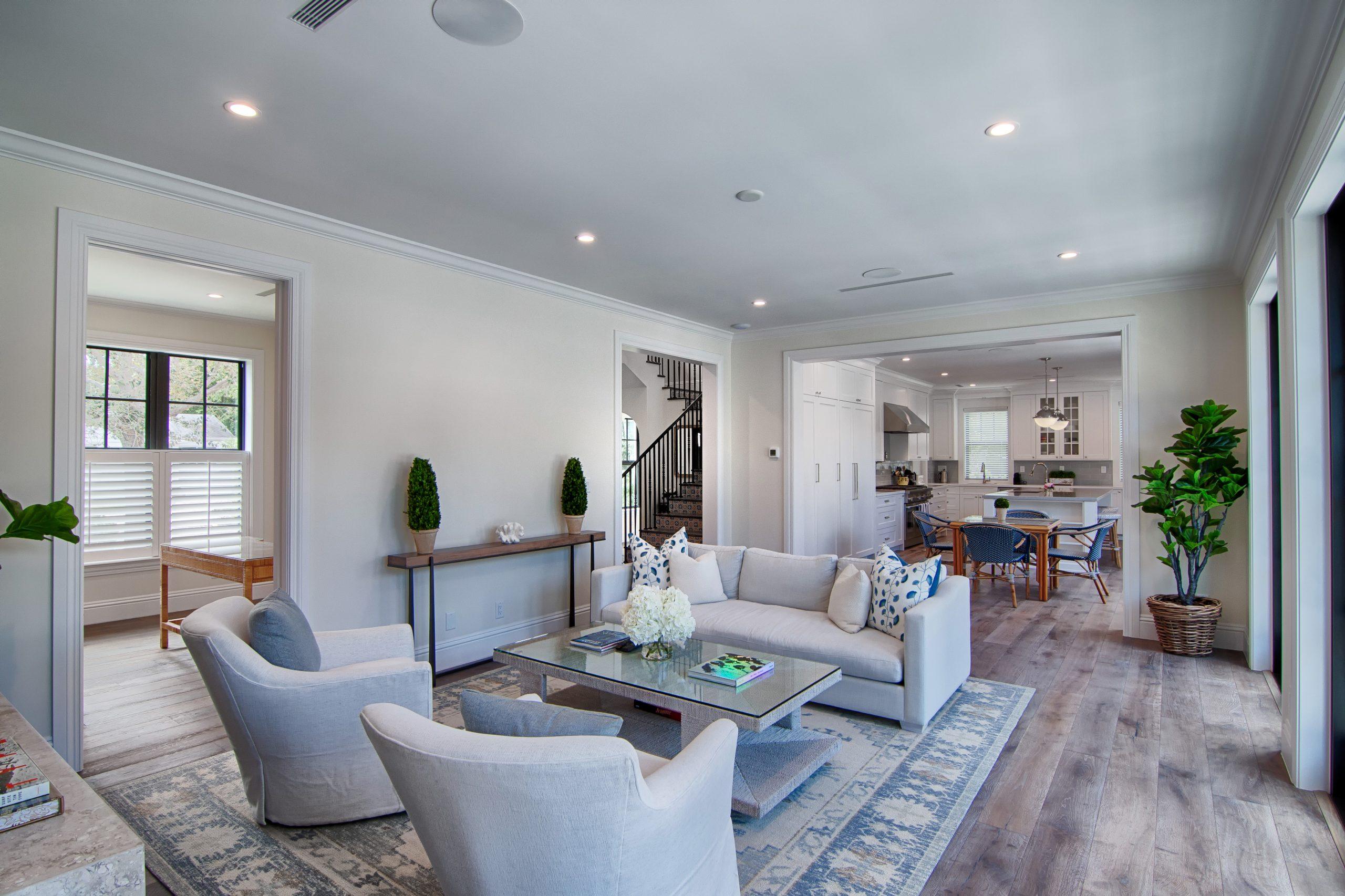 home renovation west palm beach
