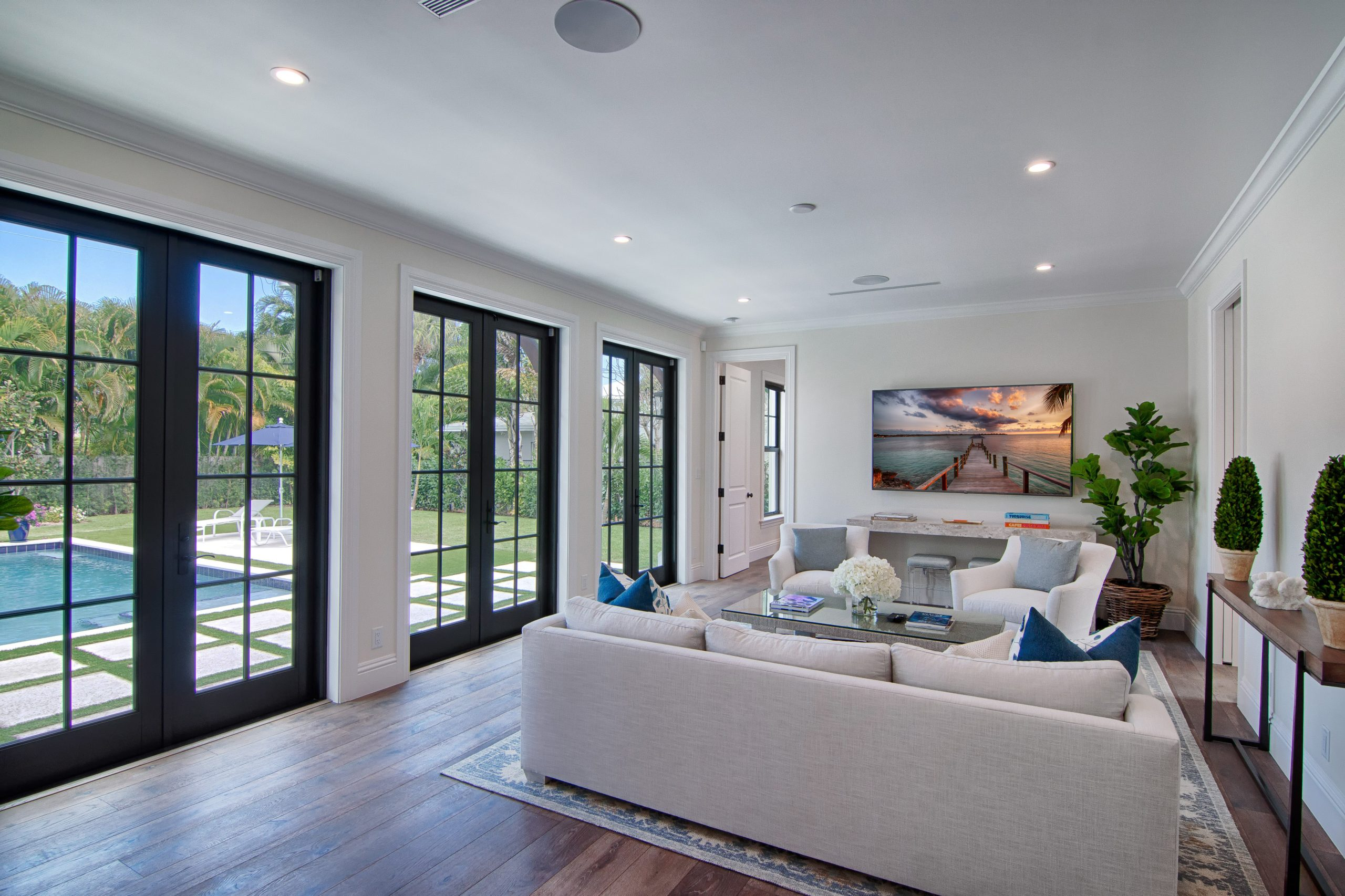 home remodeling west palm beach