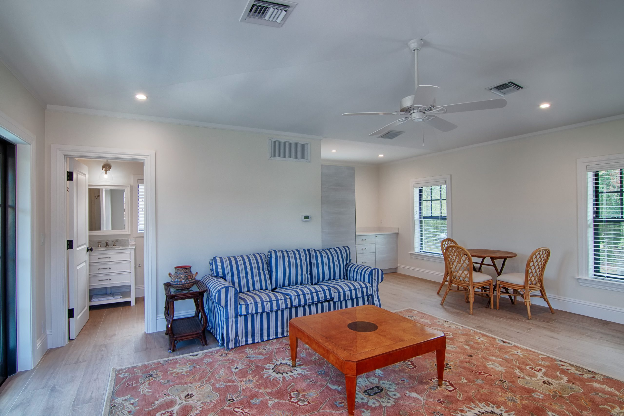 west palm beach custom home builder