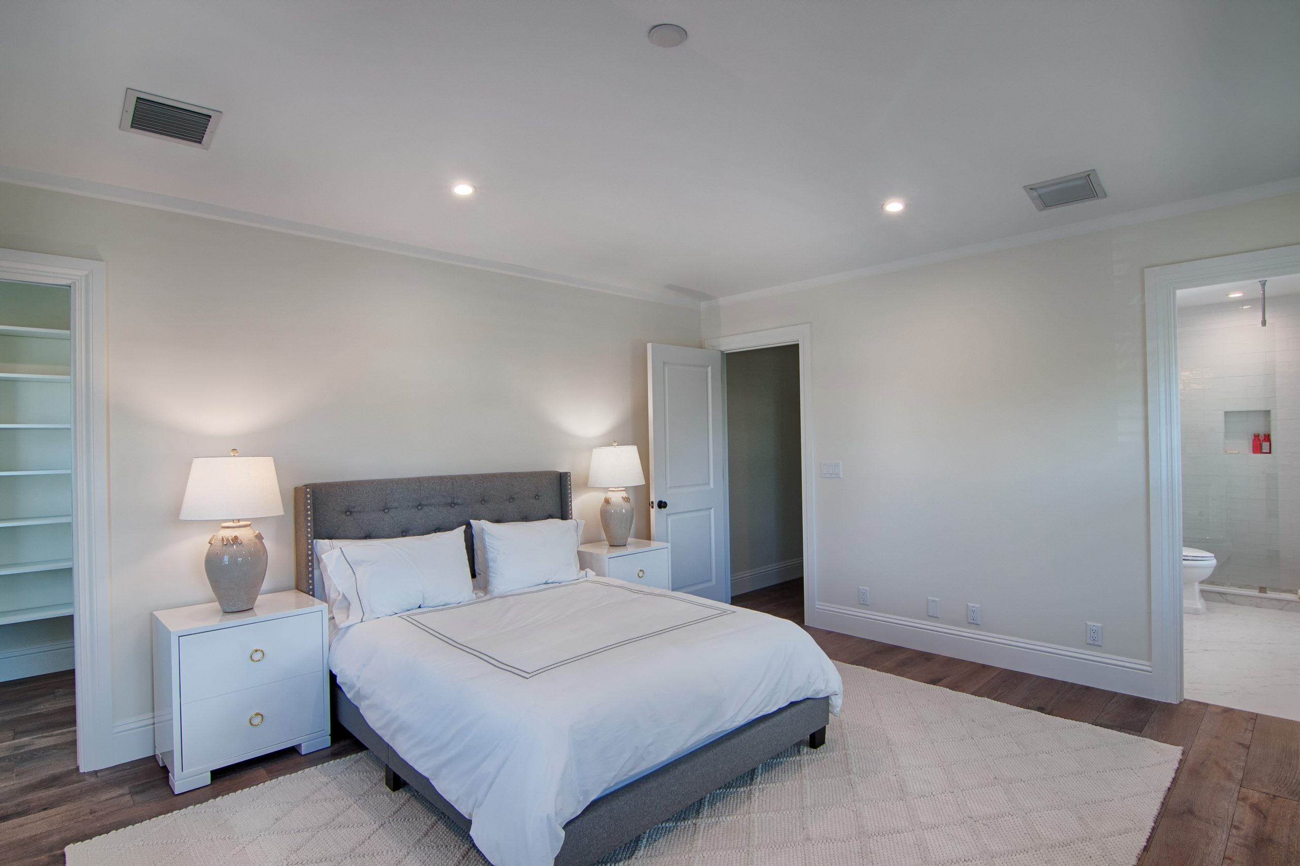 bedroom remodeling palm beach
