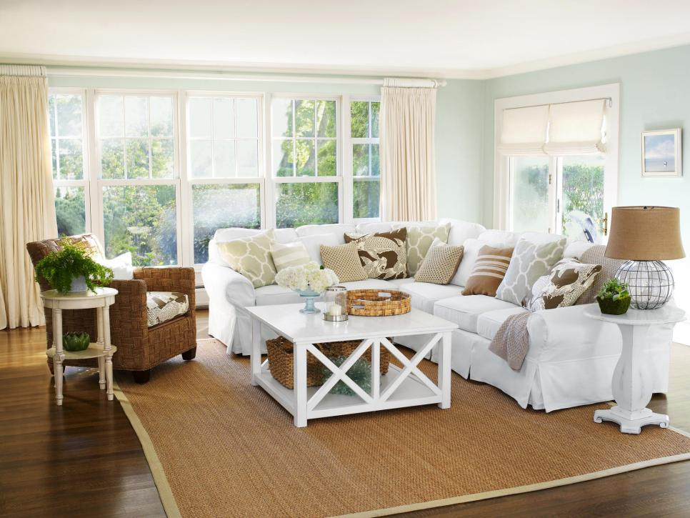 condo remodeling west palm beach