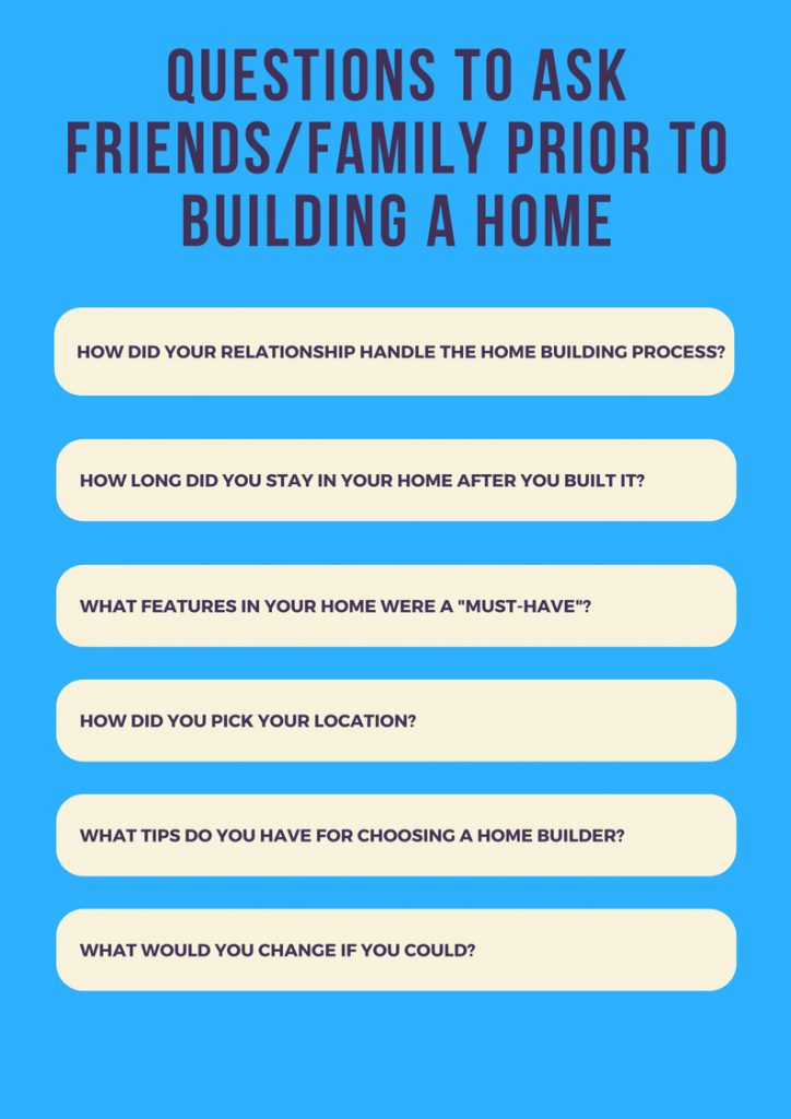 home building tips west palm beach
